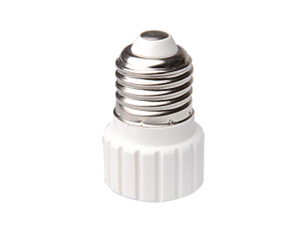 Przejściówki LED